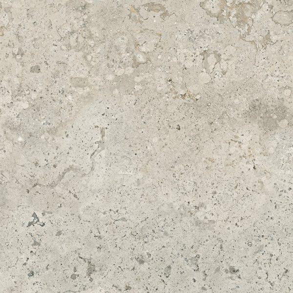 5053 Grey Rect 50x50 cm^B080 600x600 - Baltimore 5053