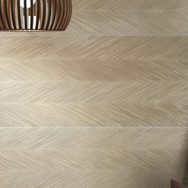 Amb 1205 Crema Relieve 600x600 - Broadway 1205