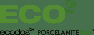 logo ecodos - Sostenibilidad